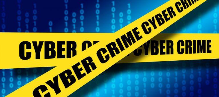 crime, internet, cyberspace-1862312.jpg