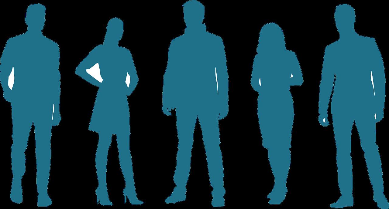 people, team, silhouette-6625856.jpg